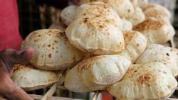 تفسير حلم الخبز الفاسد في المنام
