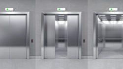 تفسير حلم المصعد في المنام للمتزوجة