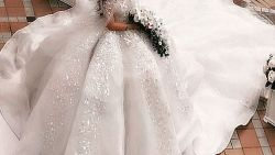 تفسير حلم العروس في بيتنا في المنام