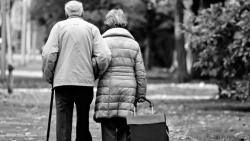 تفسير حلم الزوج في المنام للمرأة الأرملة