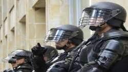 تفسير حلم الشرطة في المنام