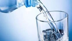تفسير حلم شخص يطلب منك ماء في المنام