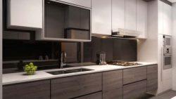 تفسير حلم المطبخ الجديد في المنام