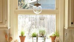 تفسير حلم نافذة المطبخ في المنام