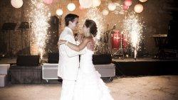 تفسير حلم الرقص مع الزوج في المنام