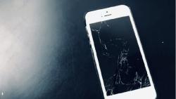 تفسير حلم شرخ شاشة الموبايل في المنام