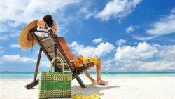 تفسير حلم الميت على شاطئ البحر في المنام