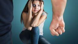 تفسير حلم ان زوجي يضربني في المنام
