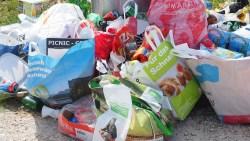 تفسير حلم رمي الطعام في القمامة في المنام