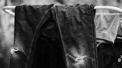 تفسير ثقب الملابس في المنام