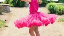 تفسير حلم ان ابنتي ترقص في المنام