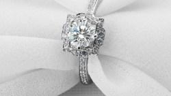 تفسير حلم خاتم الفضة في المنام