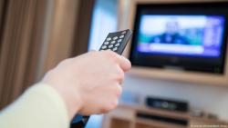 تفسير حلم اطفاء التلفاز في المنام