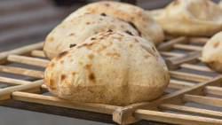 تفسير حلم الخبز الأسمر في المنام