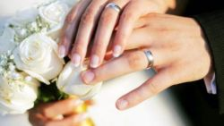 تفسير حلم أن زوجي تزوج علي في المنام