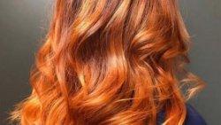 تفسير حلم اني غيرت لون شعري في المنام