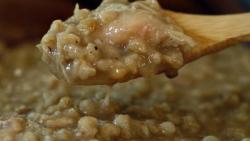 تفسير حلم القمح المطبوخ في المنام