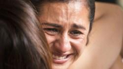 تفسير حلم دموع الفرح في المنام