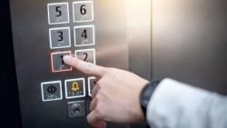 تفسير حلم المصعد في المنام للرجل الأعزب
