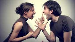 تفسير حلم الشجار مع الزوج والطلاق في المنام