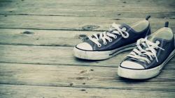 تفسير حلم العثور على الحذاء المفقود في المنام