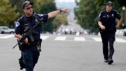 تفسير حلم زوجي شرطي في المنام