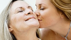 تفسير حلم تقبيل عمتي في المنام