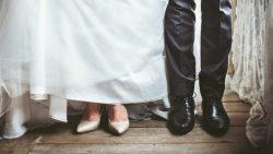 تفسير حلم زواجي من اخي في المنام