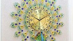 تفسير حلم ساعة حائط هدية في المنام لابن سيرين