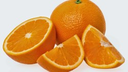 تفسير حلم البرتقال الحلو في المنام