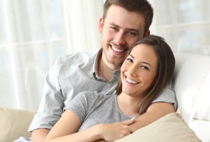 تفسير حلم زوجي شخص آخر في المنام
