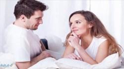 تفسير حلم رجل يجامعني غير زوجي في المنام