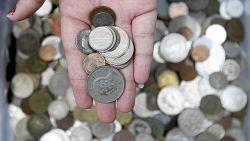 تفسير حلم بلع النقود المعدنية في المنام