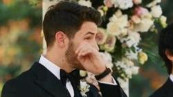 تفسير حلم زواج الزوج والبكاء في المنام