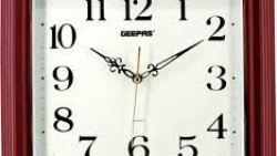 تفسير حلم ساعة حائط هدية في المنام