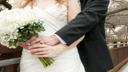 تفسير حلم زواج المتزوجة من رجل آخر في المنام