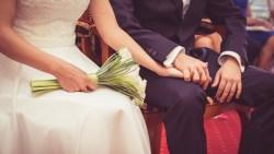 تفسير حلم الأم بزواج ابنتها العزباء في المنام