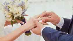 تفسير حلم الزواج من غير خطيبي في المنام