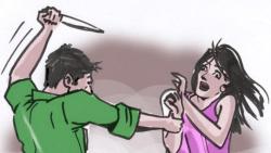 تفسير حلم ان زوجي قتلني في المنام