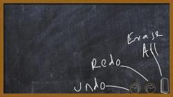تفسير حلم الكتابة بالانجليزي في المنام