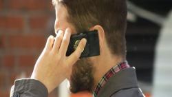 تفسير حلم مكالمة هاتفية مع الميت في المنام
