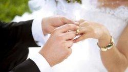 تفسير حلم زواج الأرملة من زوجها المتوفي في المنام