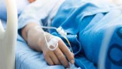 تفسير رؤية الميت مريض في المستشفى