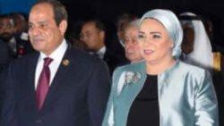 تفسير رؤية زوجة الرئيس في المنام