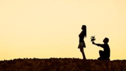 هل الحب من طرف واحد مرض نفسي