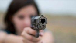 تفسير حلم امرأة مجهولة تريد قتلي في المنام