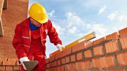 تفسير حلم بناء الجدار في المنام