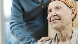 تفسير حلم شخص مريض بالسرطان في المنام