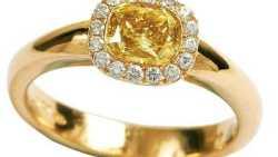 تفسير حلم إعطاء الميت خاتم ذهب للشخص الحي في المنام