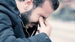 تفسير حلم سماع القرآن والبكاء في المنام